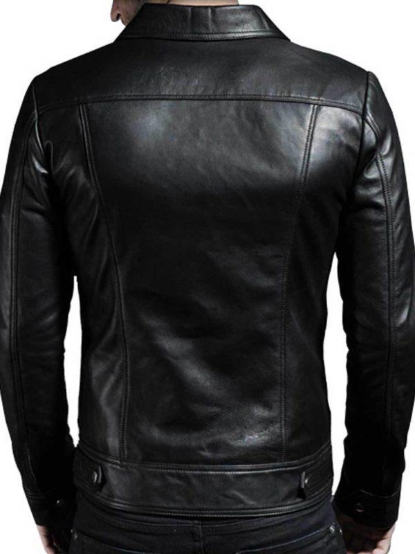 aidan-waite-jacket