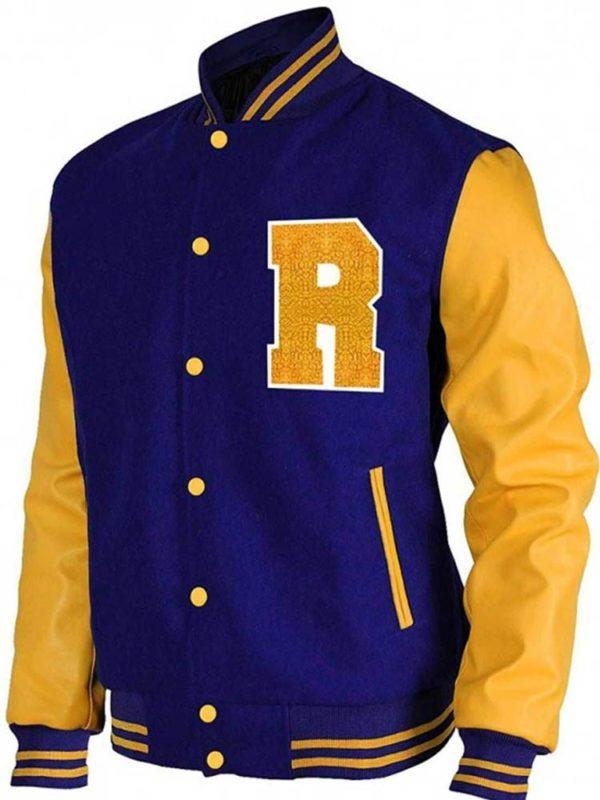 andrews-varsity-letterman-riverdale-jacket