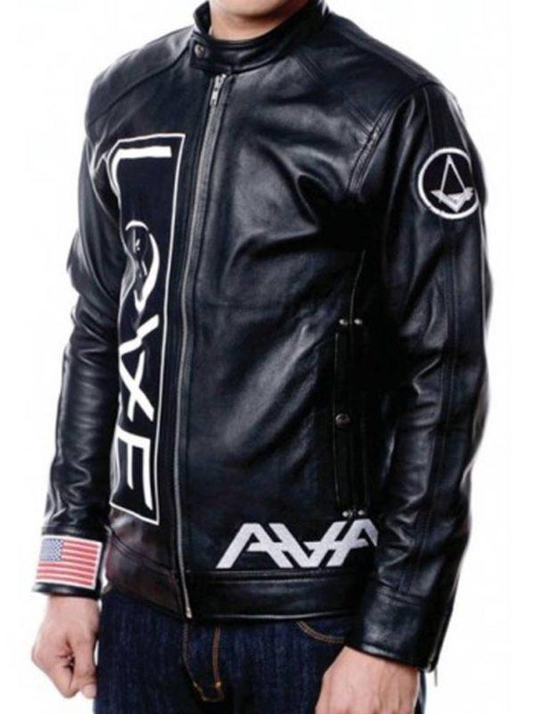 angels-and-airwaves-jacket