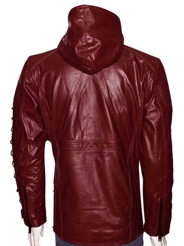arrow-arsenal-jacket