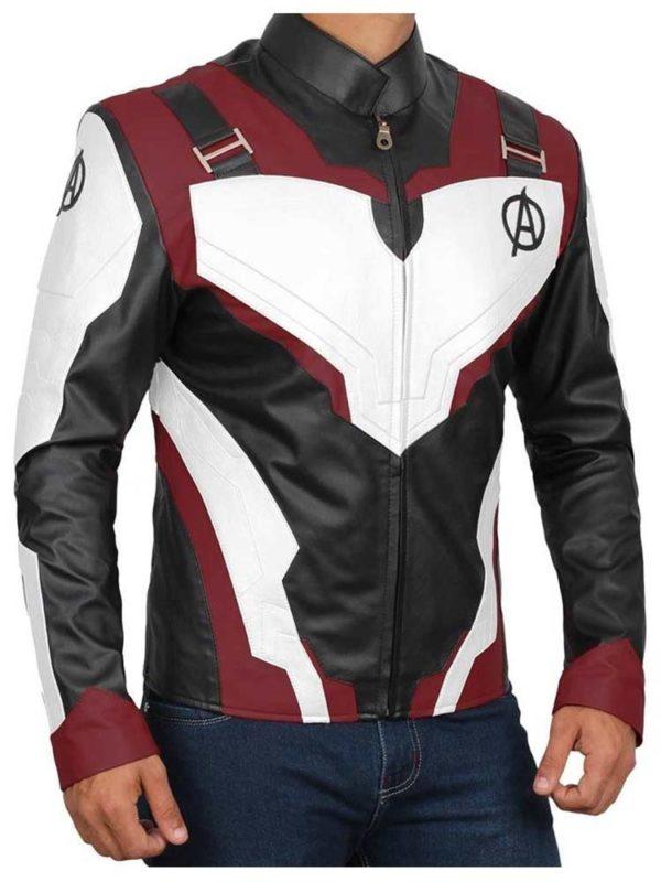 avengers-4-jacket