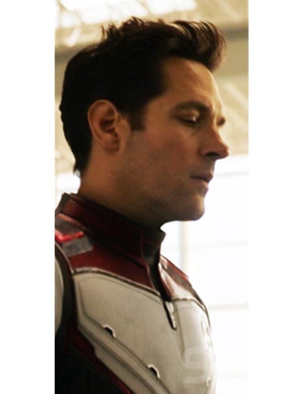 avengers-4-quantum-leather-jacket