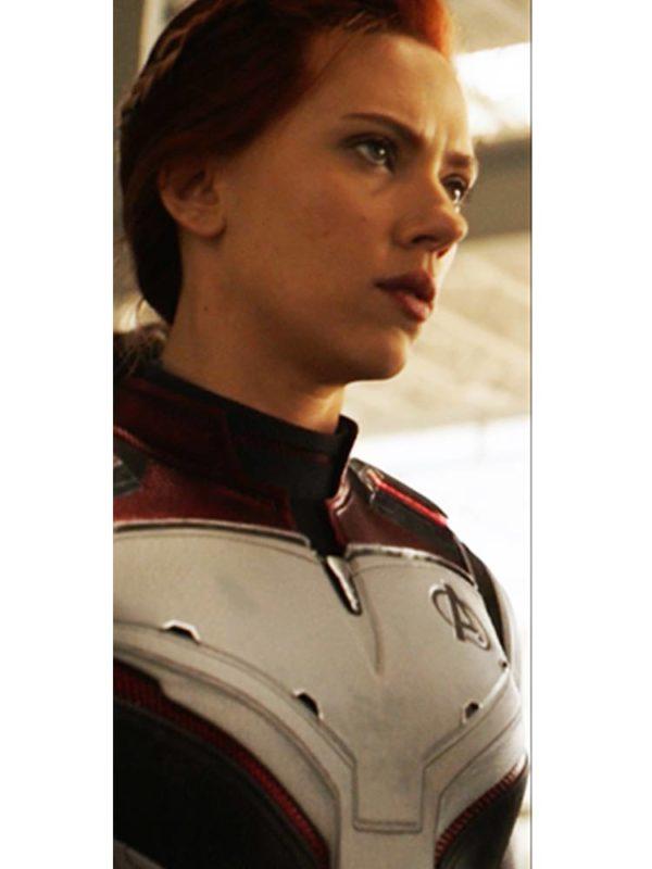 avengers-endgame-leather-jacket