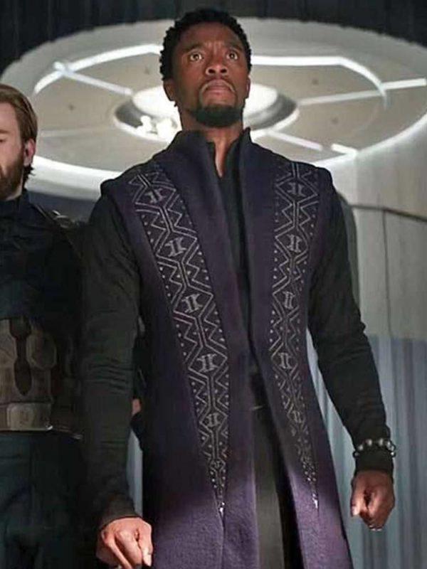 avengers-infinity-tchalla-coat
