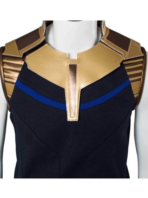 avengers-infinity-thanos-vest
