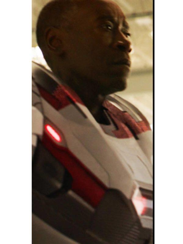 avengers-quantum-endgame-leather-jacket