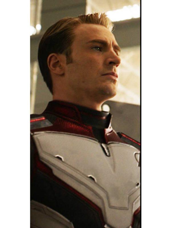 avengers-quantum-leather-jacket