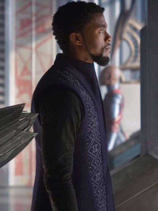 avengers-war-tchalla-coat