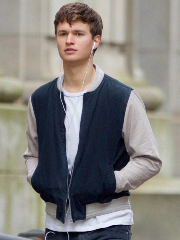baby-driver-varsity-jacket