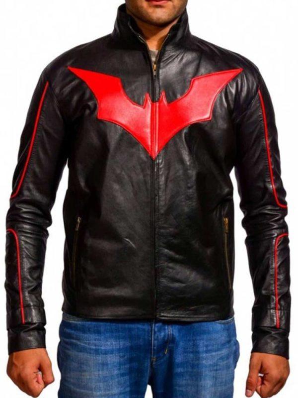 batman-beyond-jacket