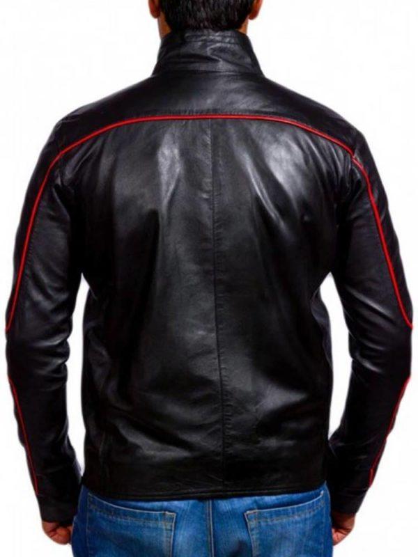 batman-beyond-leather-jacket