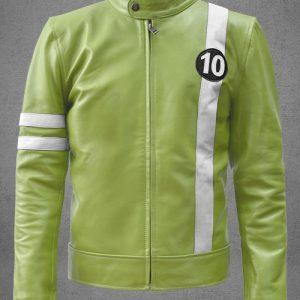 ben-10-green-jacket