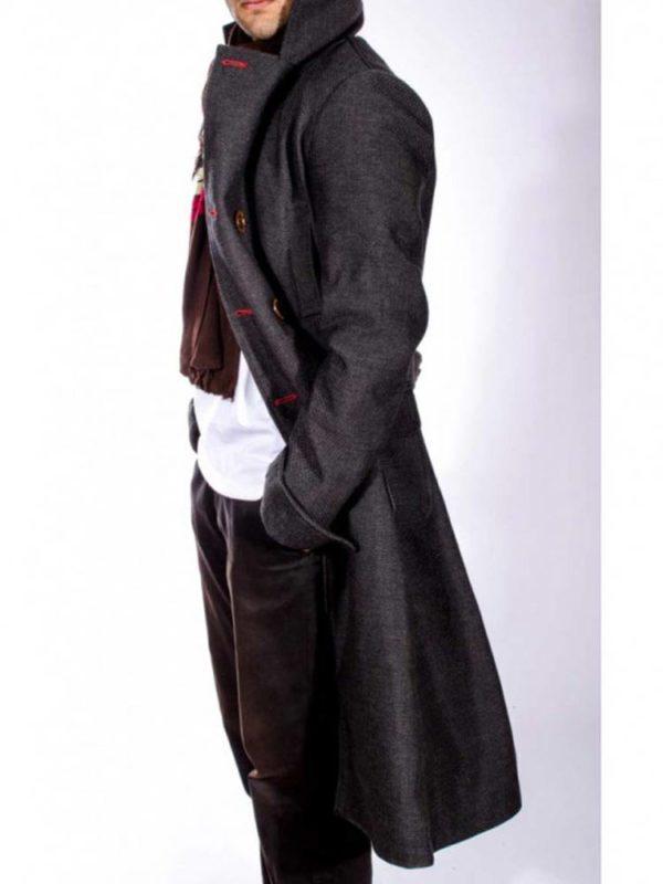 benedict-cumberbatch-coat