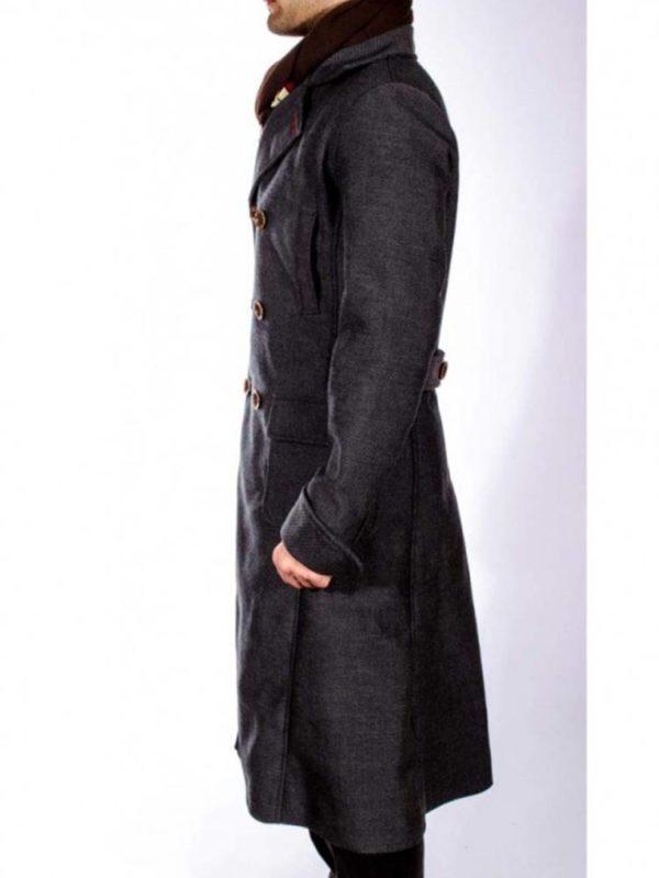 benedict-cumberbatch-double-coat