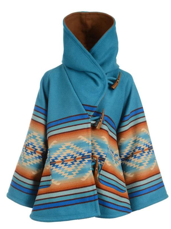beth-dutton-blue-coat