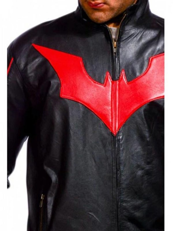 beyond-leather-jacket