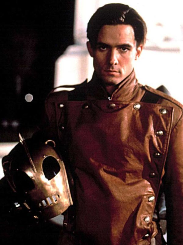 billy-campbell-cliff-jacket