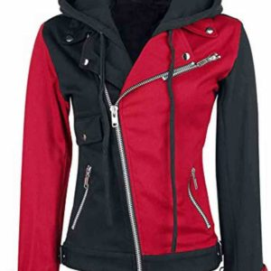 black-and-red-harley-quinn-jacket