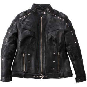 black-canary-jacket