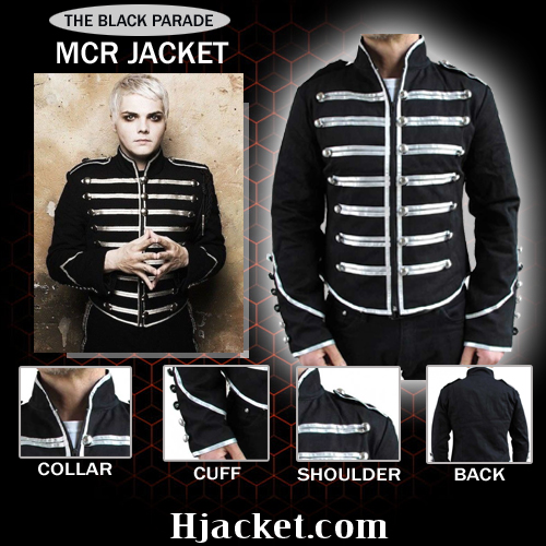 black-pirade-jacket