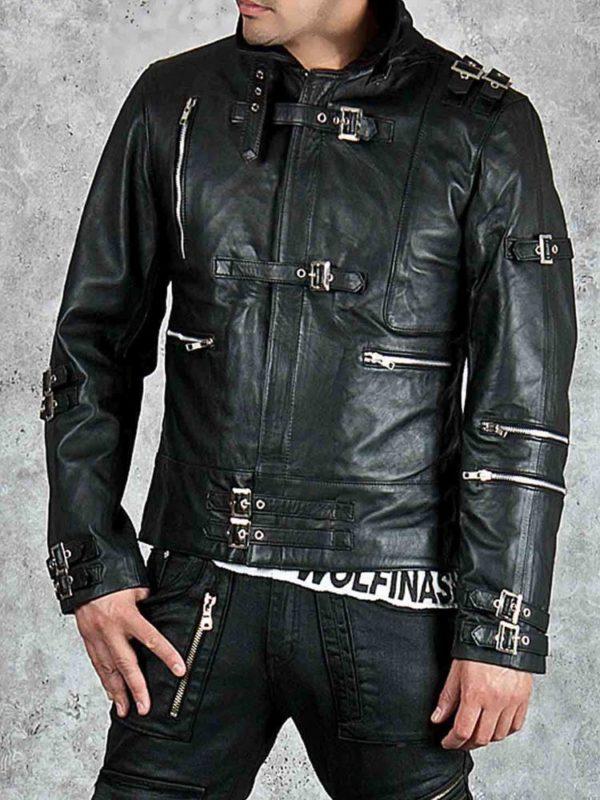 buckle-michael-jackson-bad-jacket