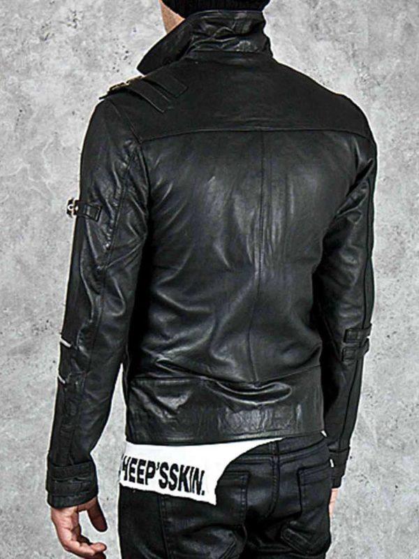 buckle-style-bad-jacket