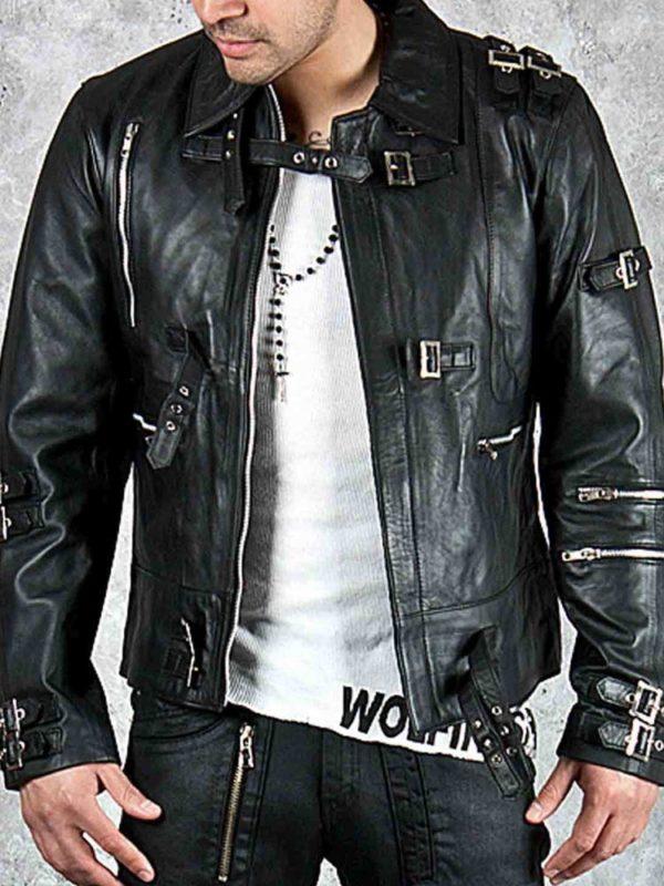buckle-style-jackson-bad-jacket