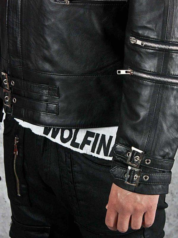 buckle-style-michael-bad-jacket
