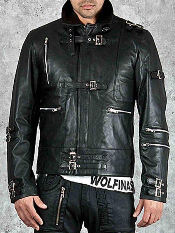 buckle-style-michael-jackson-bad-jacket (4)