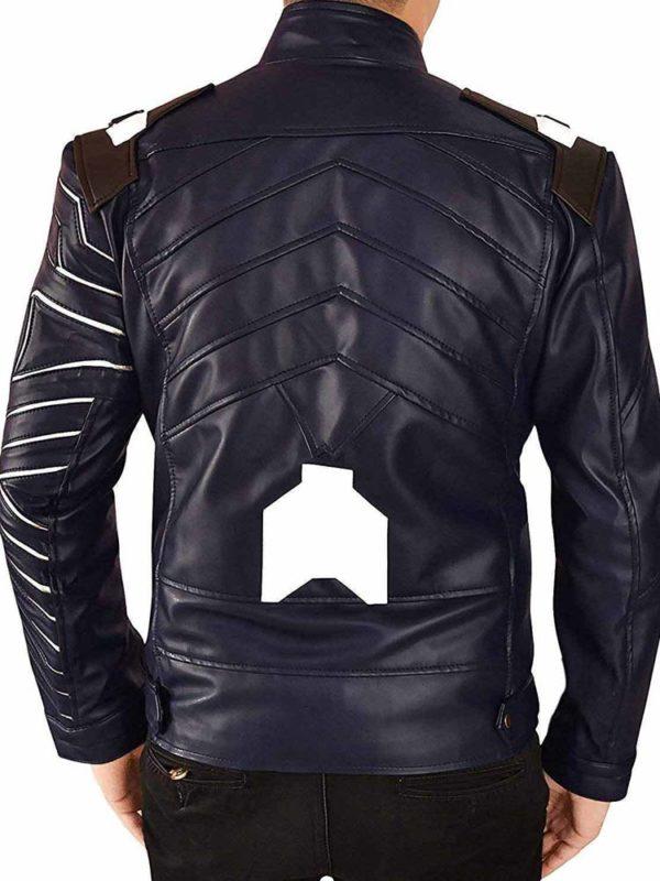 bucky-barnes-jacket