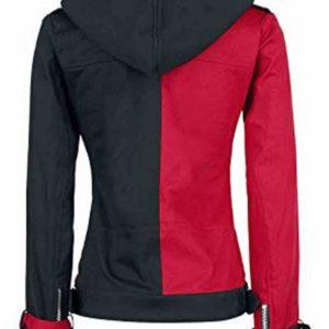 harley-quinn-hoodie