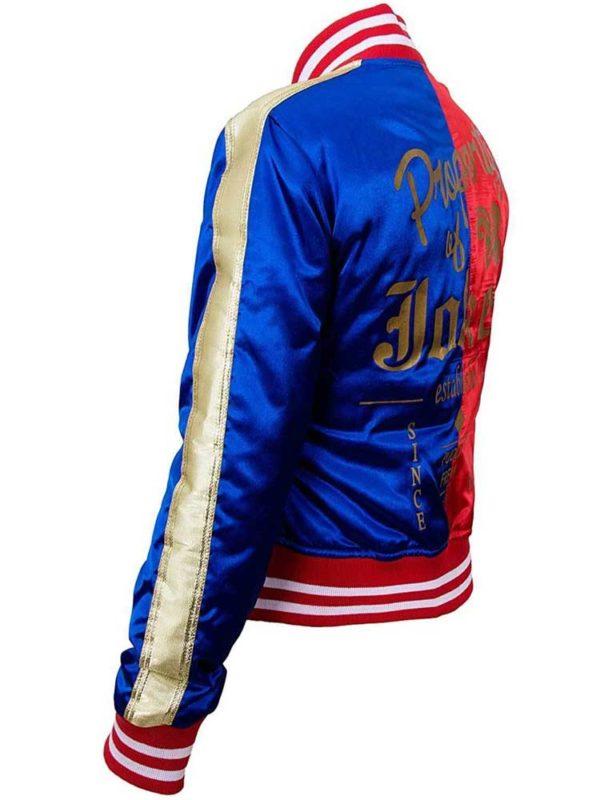 harley-suicide-squad-jacket