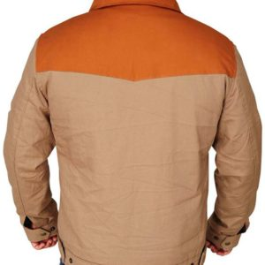 john-dutton-jacket