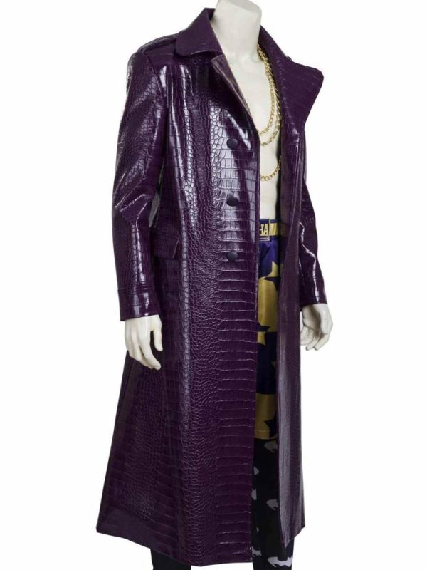 joker-trench-coat
