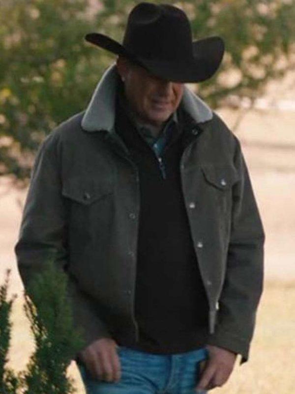 kevin-costner-corduroy-jacket
