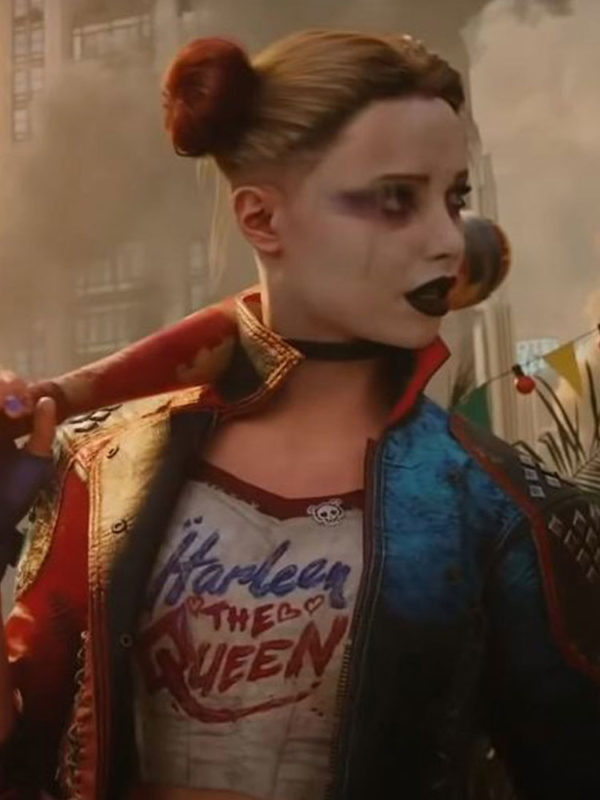 kill-the-justice-league-harley-quinn-leather-jacket
