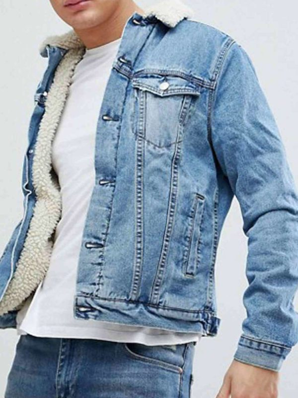 killmonger-denim-jacket