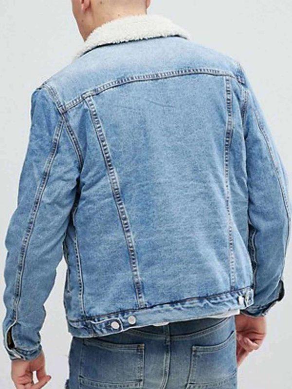 killmonger-jean-jacket