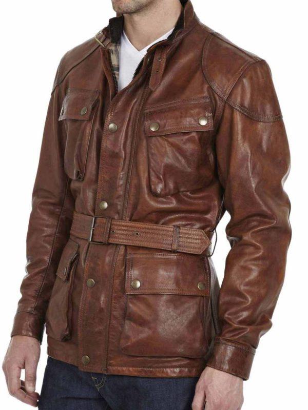 leather-motorcycle-jacket