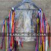 margot-robbie-birds-of-prey-jacket
