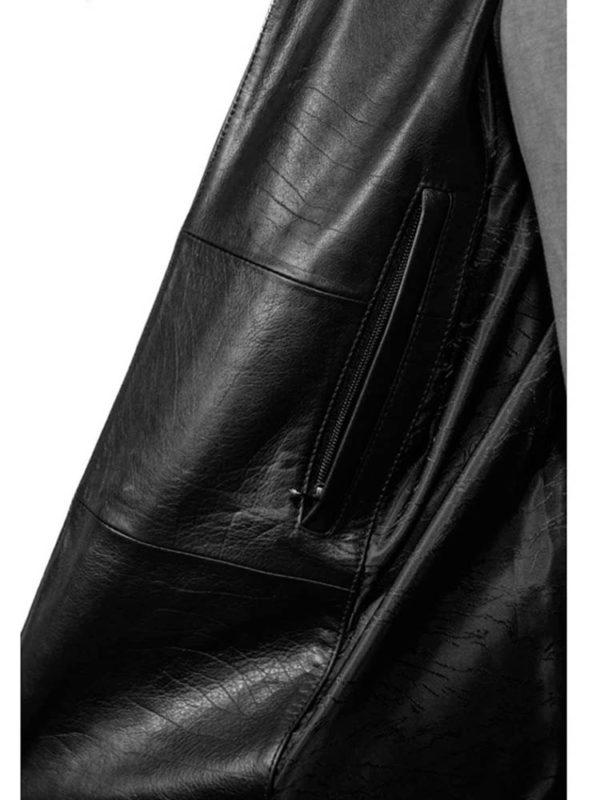 metal-gear-leather-jacket