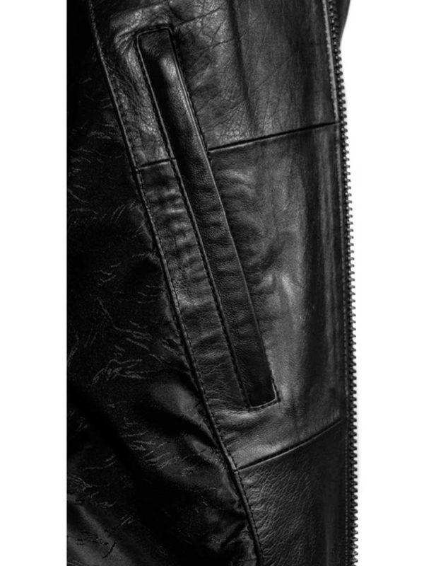 metal-gear-solid-5-jacket
