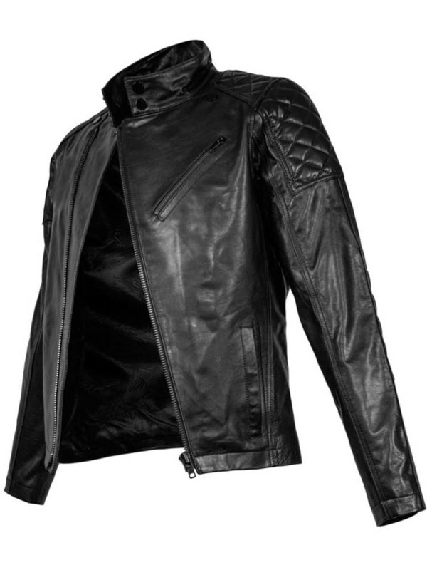 metal-gear-solid-5-leather-jacket