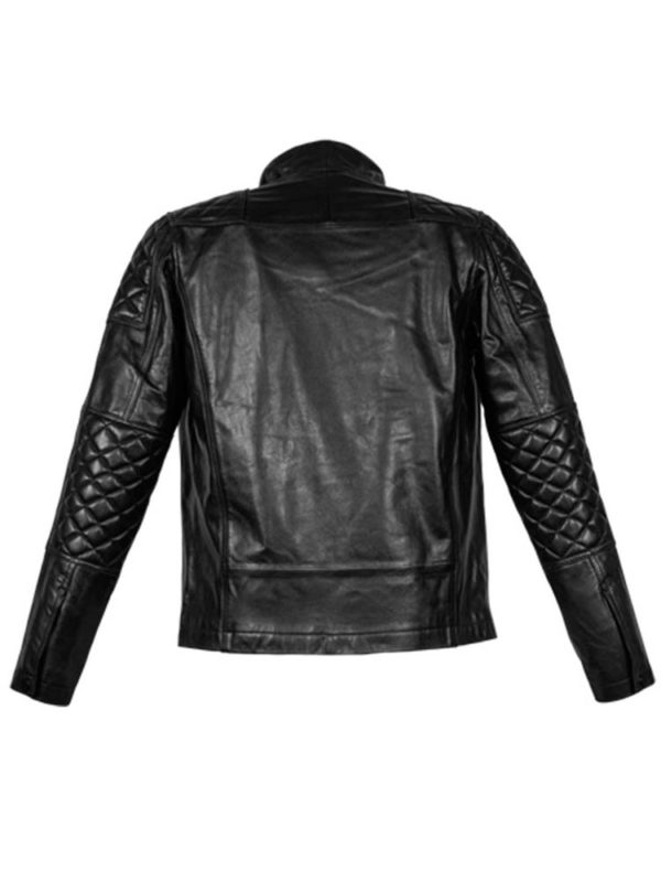 metal-gear-solid-jacket