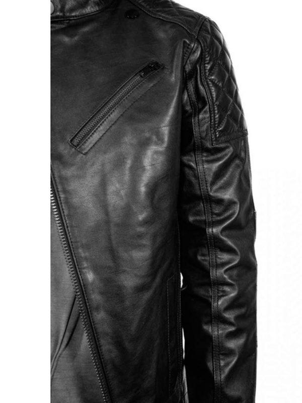 mgsv-leather-jacket (6)