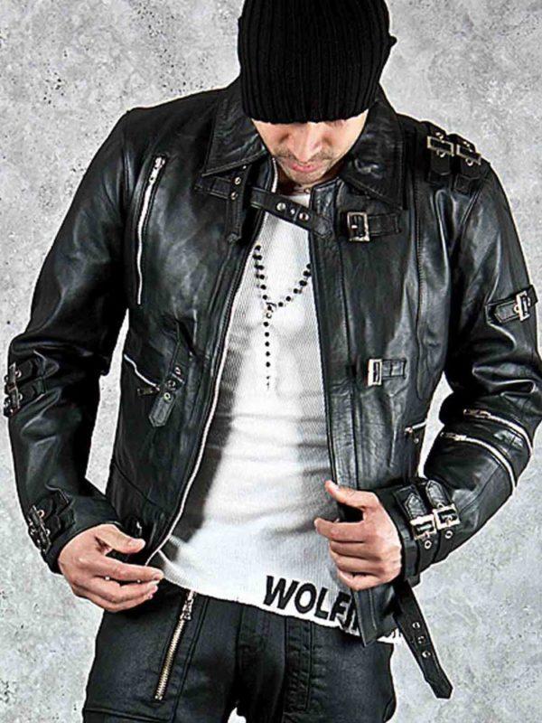 michael-jackson-bad-jacket