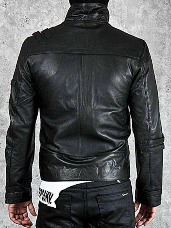 michael-jackson-black-jacket