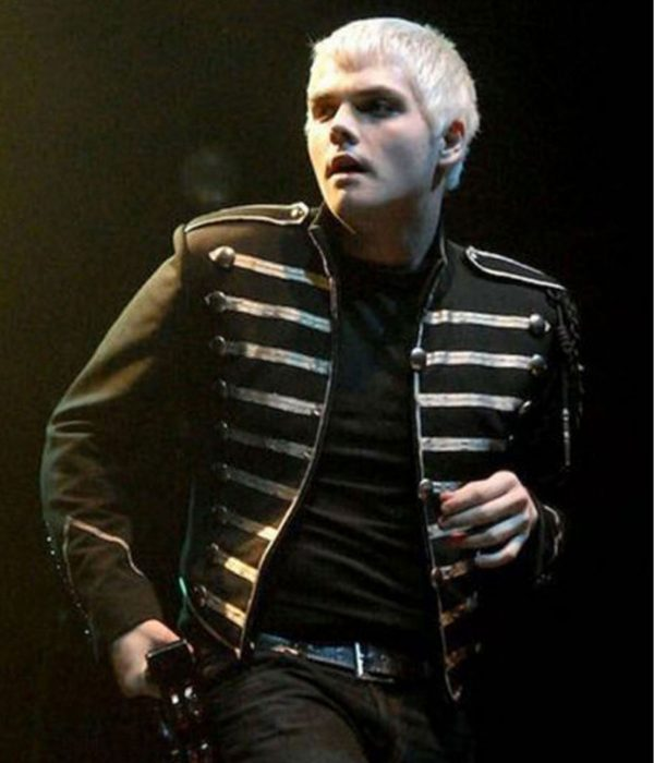 my-chemical-romance-cotton-black-jacket