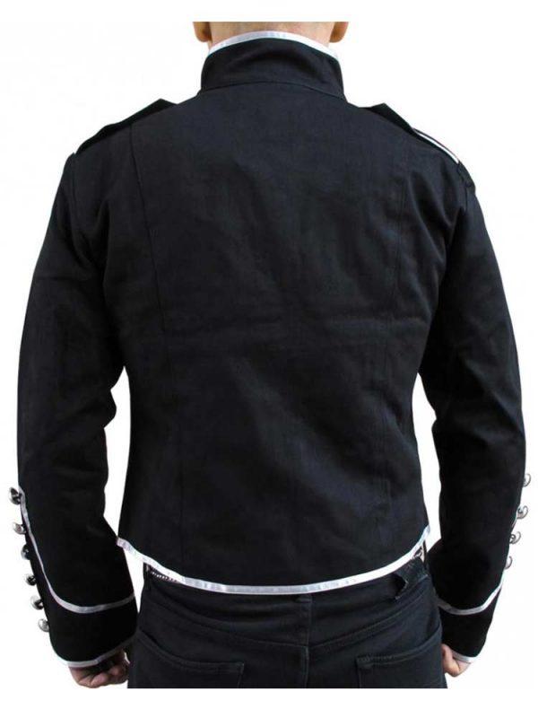 my-chemical-romance-military-jacket