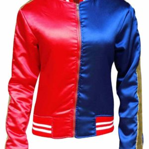 property-of-joker-jacket